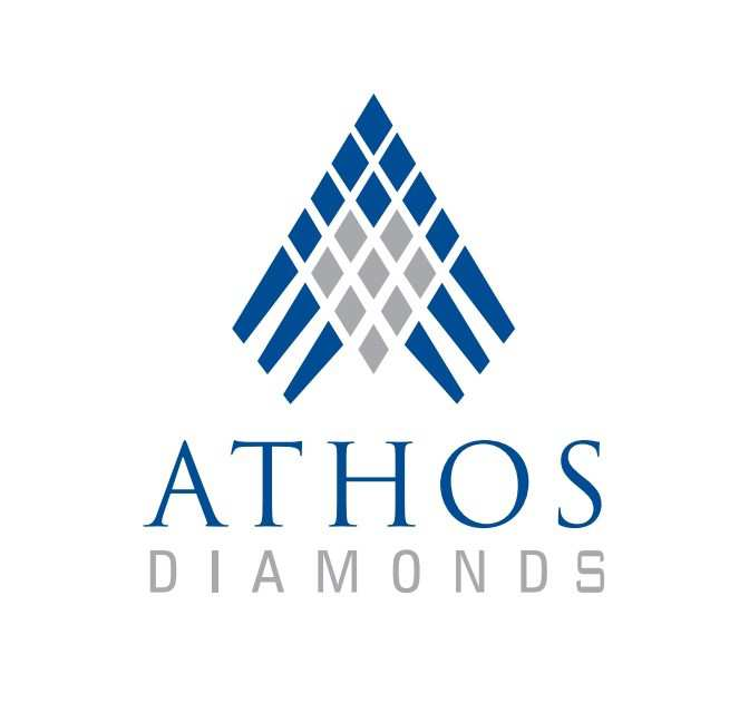 Athos Diamonds — магазин ювелирных украшений в Пафосе