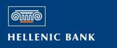 Hellenic Bank Public Company Ltd